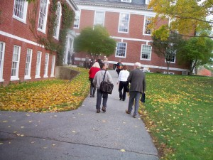 ASCH Meeting, Nov 2, 2013 064
