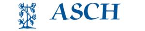 asch-logo