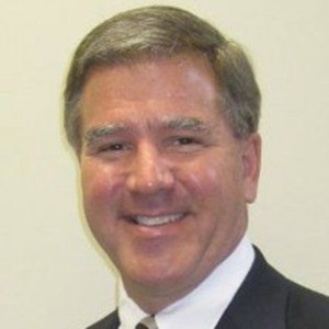 Commercial Real Estate President - Bryan Ratliff, Collateral Properties